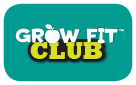 beforeAfterClub_growFit