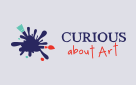 curious-about-art