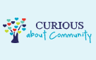 curious-about-community