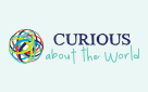 curious-about-the-world